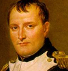 Napoleon I, 1812