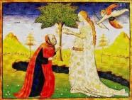 Petrarch+Laura