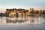 Avignon-panorama-high-rez-100615729
