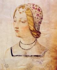 Laura-de-Noves