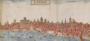 London 1588